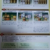 サッポロビール2501株主優待1