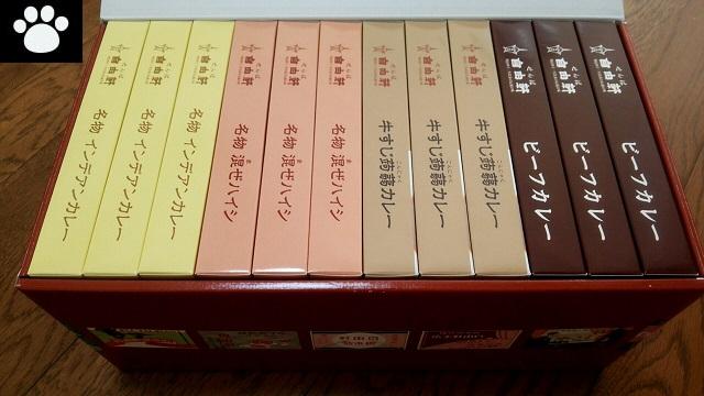 トラスコ中山(9830)株主優待5