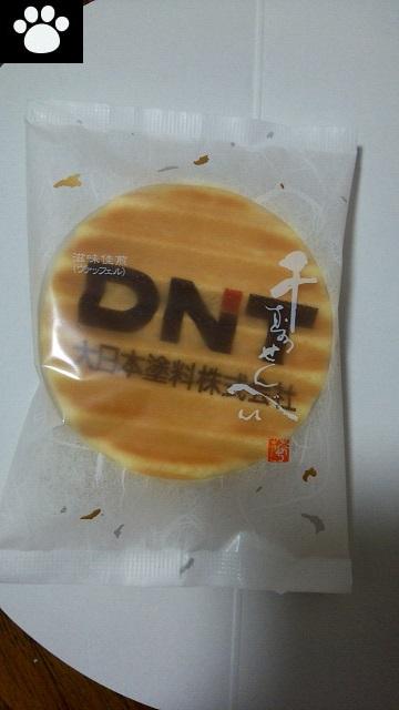 大日本塗料4611株主総会8