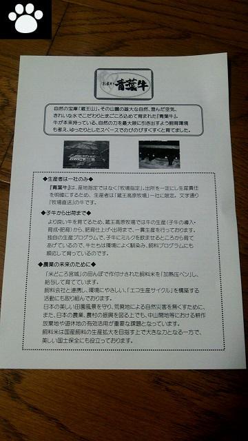 マクニカ富士3132株主優待3