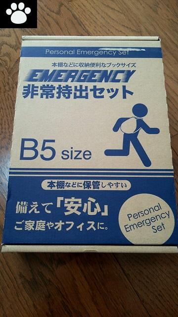 内外トランスライン9384株主優待1