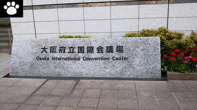 イオンディライト9787株主総会2019071302