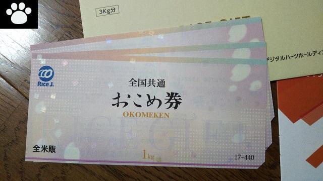 デジタルハーツホールディングス3676株主優待2019081902