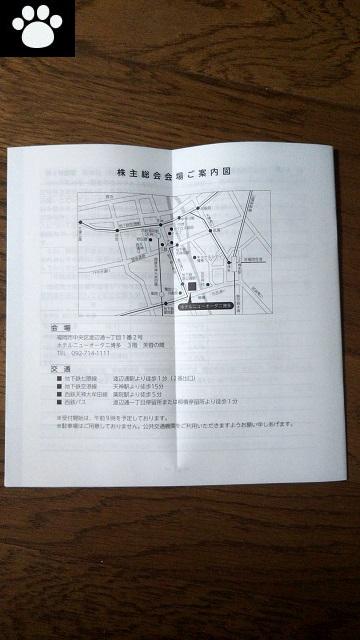 ヤマシタヘルスケアホールディングス9265株主総会2019081802